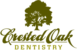 dentist grand junction