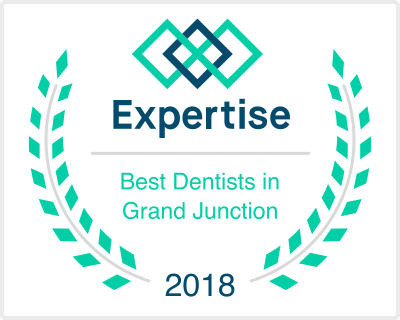 Dental Expertise